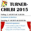 Turnerchilbi 2015