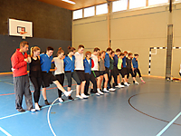 Trainingstag2014_054