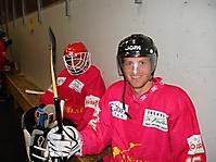 Eishockey2015_005