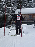 SkirennenAktive_2015_010