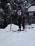 SkirennenAktive_2015_033