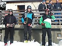 SkirennenAktive_2015_039