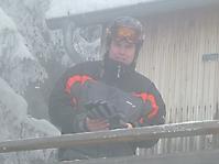 SkirennenJugend_2015_011