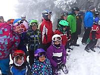 SkirennenJugend_2015_012
