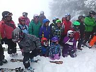 SkirennenJugend_2015_015