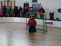 UnihockeyspieltagJugend2015_001