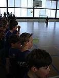 UnihockeyspieltagJugend2015_003