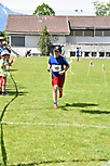gSigriswiler2016_079