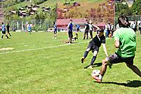 Fussballplauschturnier2016_036